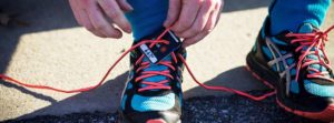 Top 5 Best Walking Shoes For Wide Feet 11