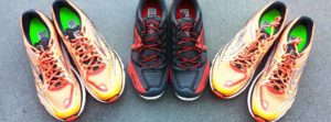 Top 5 Best Walking Shoes For Travel 21