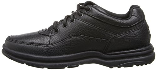 Top 10 Best Walking Shoes For Men 5