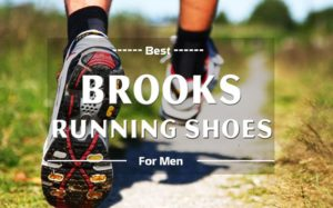 Top 5 Best Brooks Running Shoes Reviews 19