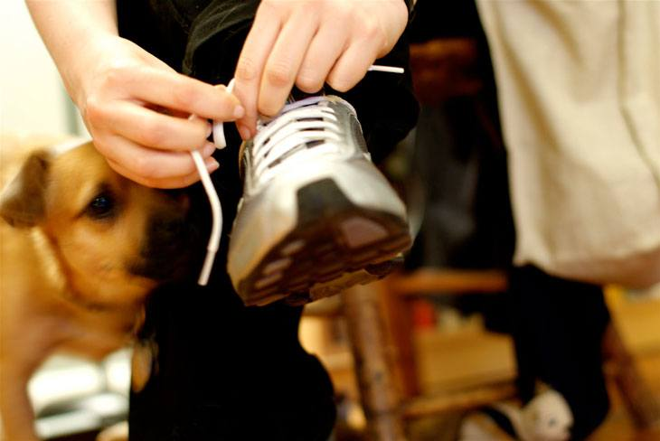 Why-Know-How-to-Teach-a-Child-to-Tie-Shoes